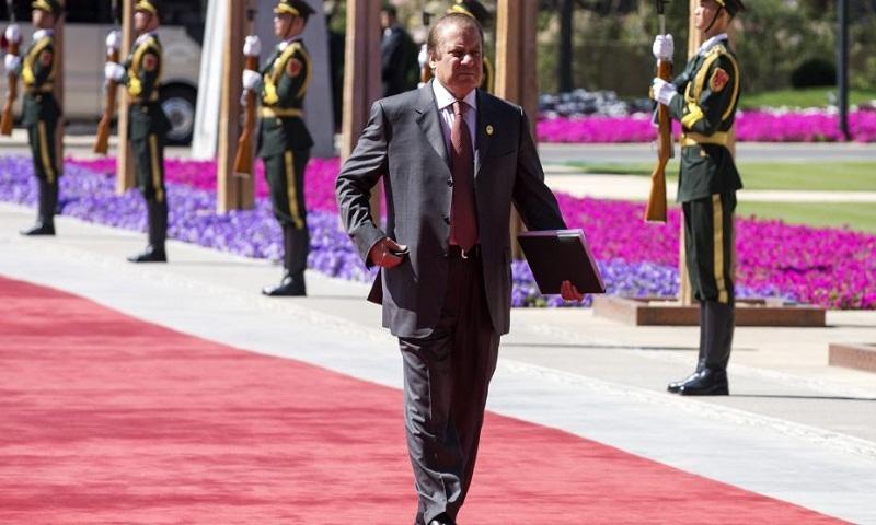 Panama Papers case: Nawaz Sharif to skip court proceedings
