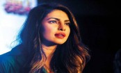Priyanka Chopra proud to be called feminist