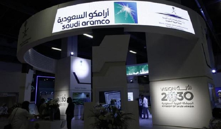 Saudi could limit initial Aramco IPO to Riyadh exchange