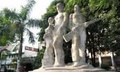 Dhaka University to remember Jagannath Hall tragedy Sunday