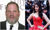 Harvey Weinstein tried hard to get Aishwarya Rai alone, claims former manager