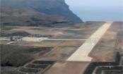 St Helena: Flights to remote Atlantic island begin at last