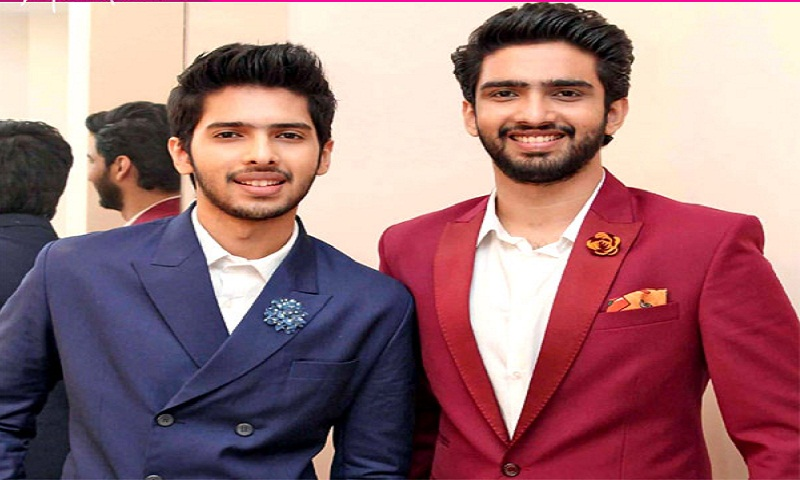 Amaal Mallik and Armaan Malik's version of The Chainsmokers' Closer will get you hooked!
