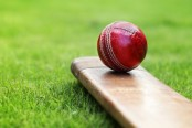NCL: Dhaka trailing by 265 runs against Rangpur