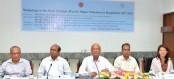 Nahid for making Bangladesh knowledge-technology exporter