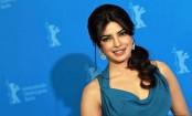 Priyanka Chopra reveals what motivated her to make herself 'irreplaceable'