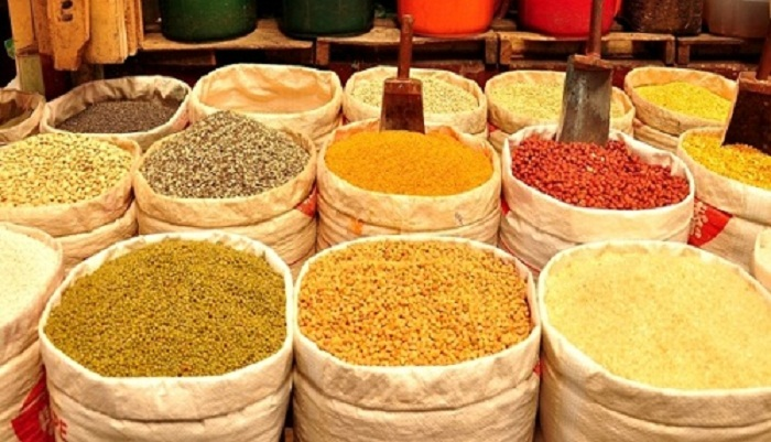 Govt urged to formulate a food security law