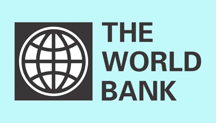World Bank loan may be costlier