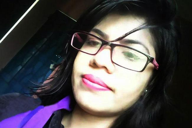Rupa murder case shifted to tribunal