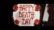 'Happy Death Day' tops US box office