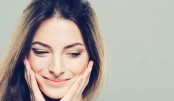 10 Tips For Younger Looking Skin
