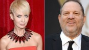 More women accuse Hollywood producer of rape