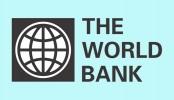 World Bank loan may be costlier