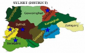 BCL infighting leaves one dead in Sylhet