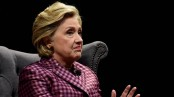 Hillary accuses WikiLeaks of blunting impact of Trump tape