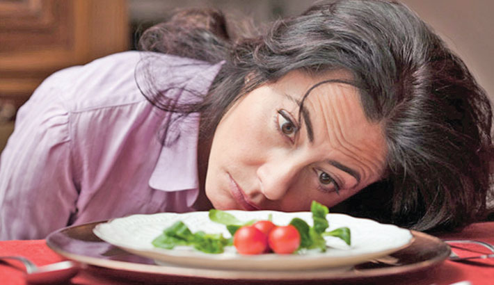 3 Reasons Skipping Meals is Unhealthy
