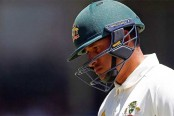 Khawaja takes swipe at Aussie selection policy