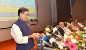Praising Zia may be CEC's tactic to bring BNP in polls: AL