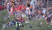 Six killed in Turkish coal mine collapse: official