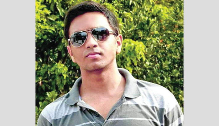 2 more Talha murder suspect arrested