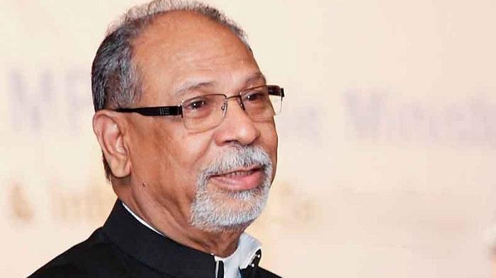 ACC sues ex-minister Latif Siddiqui
