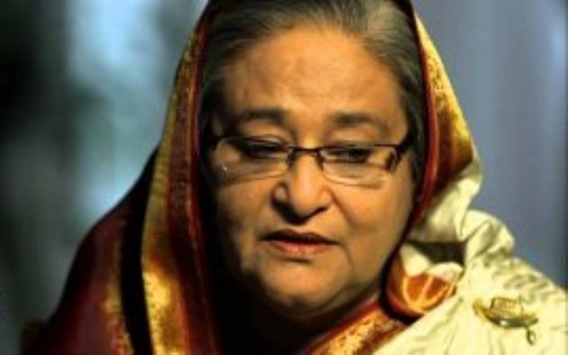 Prime Minister mourns death of Bangabandhu's PS Onu