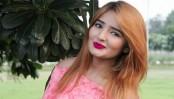 Sister's husband accused of killing Haryana singer