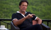Pakistan's EC seeks arrest of Imran Khan