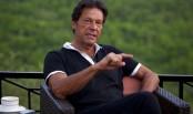 Pakistan's EC seeks arrest of Imran Khan
