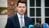 UK sets October 30 deadline for stalled N.Ireland talks