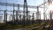 Nasrul for new technologies in power sector