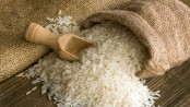 Cabinet body okays 1 lakh mt rice import from India