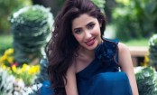 Mahira Khan gives it back to the haters with a strong social message for all women