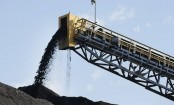 Rio Tinto charged with fraud by US authorities
