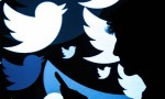 Twitter plans new rules to curb violence, sexual harassment: Report