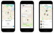 WhatsApp for Android and iOS gets 'Live Location' sharing feature