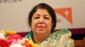 Speaker urges UN Secy Gen to solve Rohingya crisis