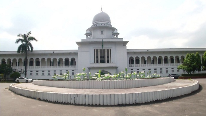 21 SC lawyers appointed as assistant AGs