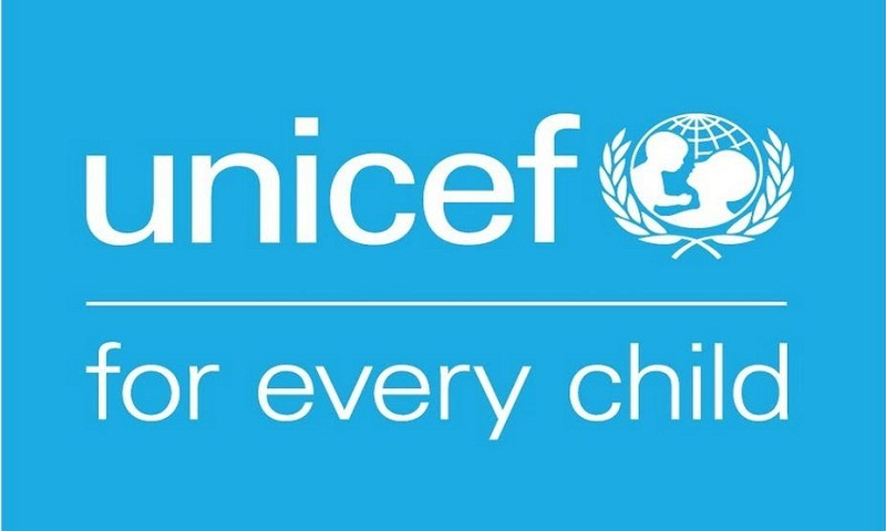 Unicef seeks more funds to help Rohingya children