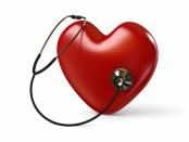 Hypertension may up heart valve disorder risk: Study