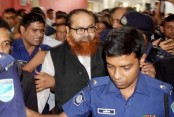 Supreme Court stays MP Rana's bail in Faruk murder case