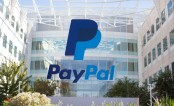 PayPal starts operation in Bangladesh today