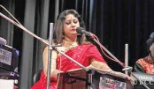 Riddhi to perform at Chhayanaut tomorrow