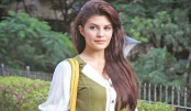 Media obsessed with link-up rumours: Jacqueline