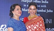 Deepika is the new-age Dream Girl: Hema