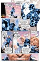 The Flash 38