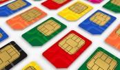 One can register 20 SIMs against a NID: Tarana