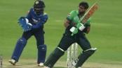 Imam hits debut ton in Pakistan series-clinching win