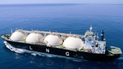 Govt to sign MoU for LNG import from three countries