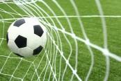 Bangabandhu Gold Cup: Atpara Primary emerge champions in Munshiganj
